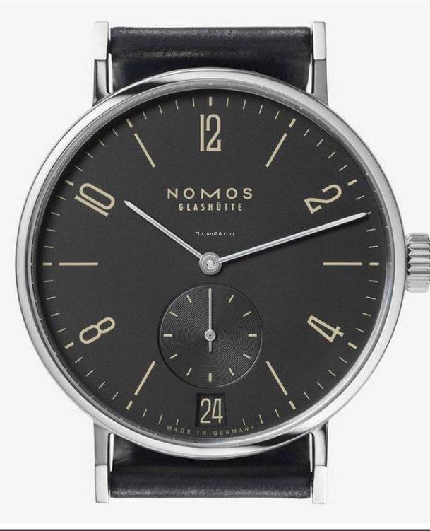 51300abc8dd5 Relojes NOMOS - Precios de todos los relojes NOMOS en Chrono24
