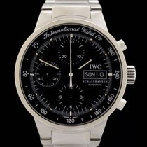 IWC GST IW3707-08 1996 folosit