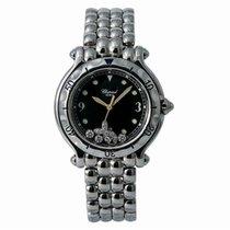 Chopard Happy Diamonds 27/8925 2000