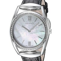 Gucci Horsebit 44mm Mother of pearl United States of America, California, Los Angeles