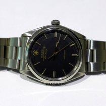 Rolex Air King Precision 5500 1979 rabljen