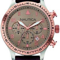 Nautica A17656G new