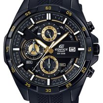 Casio Edifice EFR-556PB-1AVUEF nov