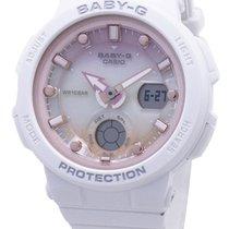 Casio Baby-G BGA-250-7A2 nov