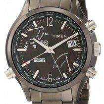 Timex T2N946 A RUS nové