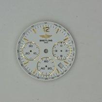 Breitling Chronomat Sehr gut Deutschland, Iffezheim