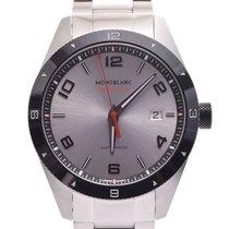 Montblanc Automatic 116057