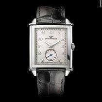 Girard Perregaux Vintage 1945 25880-11-121-BB6A new