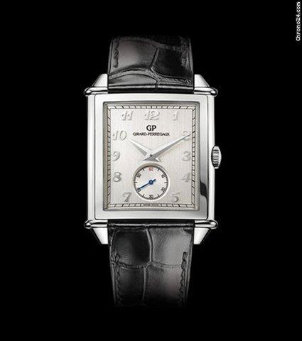2643eca1d78 Comprar relógio Girard Perregaux Vintage 1945