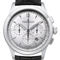 Jaeger-LeCoultre Master Chronograph 1538420 2019 new