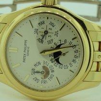 Patek Philippe Perpetual Calendar 5136/1J pre-owned