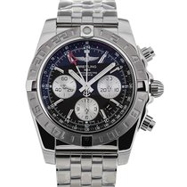 Breitling Chronomat 44 Automatic GMT