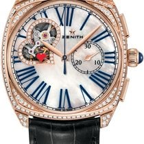 Buy affordable <b>Women's Watches</b> on Chrono24