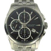 ハミルトン Jazzmaster Mens Automatic Watch H325960