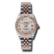Rolex Lady-Datejust 178341 MDRJ nuevo
