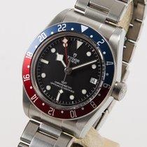 Tudor Black Bay GMT 79830RB 2020 neu