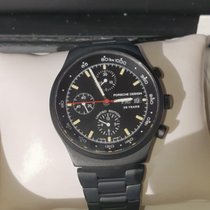 Porsche Design Heritage Porsche design heritage limited edition