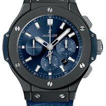 Hublot Big Bang 44 mm 301.CI.7170.LR 2018 new