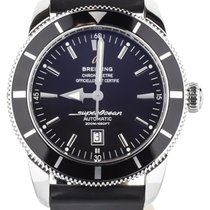 Breitling Superocean Heritage 46mm A17320