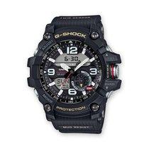 Casio G-Shock GG-1000-1AER nov