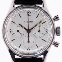 Tissot 6216-174 1953 rabljen