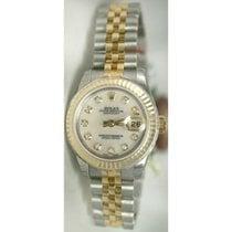 Rolex Lady-Datejust 179173 usados