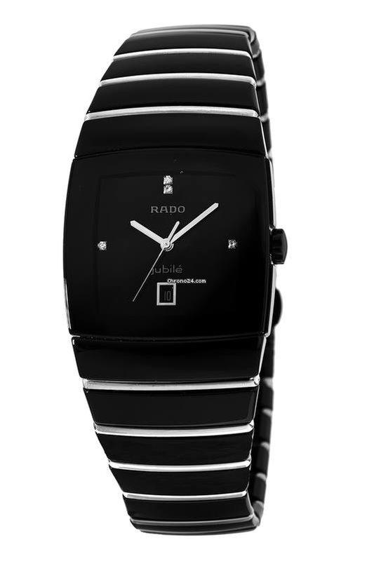 2d81a3a2b Rado Sintra - all prices for Rado Sintra watches on Chrono24