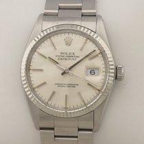 Rolex Datejust 16030 1980 gebraucht