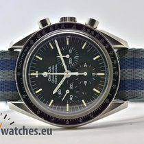 Omega Speedmaster Professional Moonwatch 145.0022 1994 pre-owned
