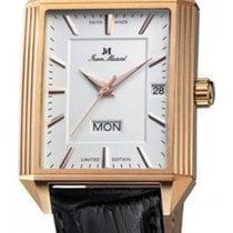 Jean Marcel 35mm 170.265.52 ny