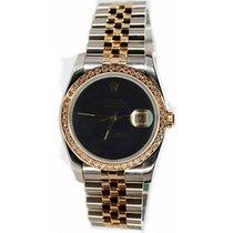 Rolex Datejust 116233 używany