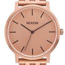 Nixon A1057 897 nowość