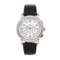 A. Lange & Söhne 1815 414.026 pre-owned