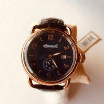Ingersoll 42mm Quartz I00804 nouveau
