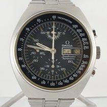 Omega Speedmaster 176.0012 1979 usados