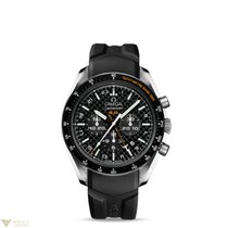 Omega Speedmaster Special - Limited Edition Titanium Men's Watch