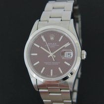 Rolex Date NOS 15200