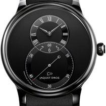 Jaquet-Droz Grande Seconde J003035211 2020 nové
