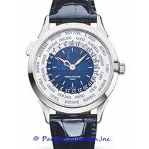 Patek Philippe World Time 5230G new
