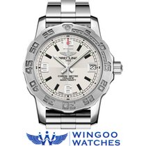 Breitling Colt Lady Ref. A7738711/G744