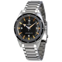 Omega SEAMASTER 300 CO-AXIAL MASTER CHRONOMETER 39 MM