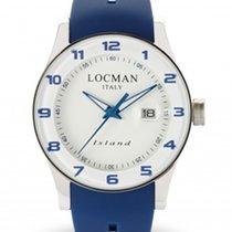 Locman Island