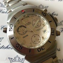 Sector Chrono Expander 210