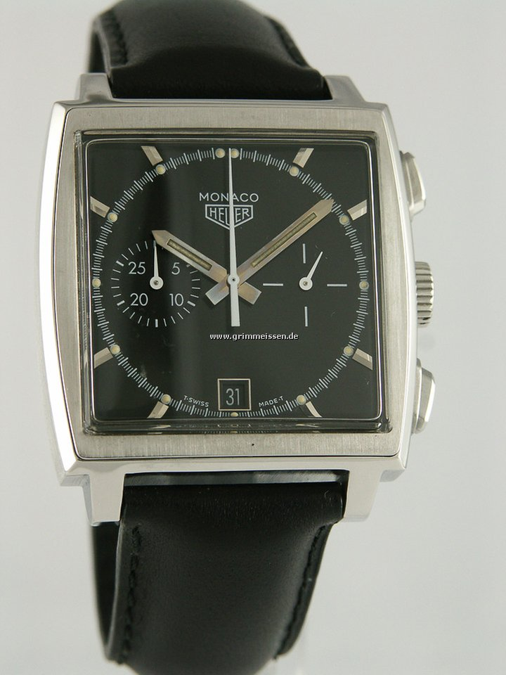 d23d2fbf150da TAG Heuer watches - all prices for TAG Heuer watches on Chrono24