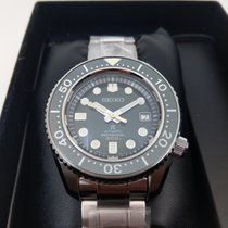 Seiko Prospex Seiko SBDX021(SLA019j1) JDM Yakushima limited rare