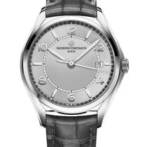 Vacheron Constantin Fiftysix neu 40mm