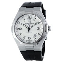Vacheron Constantin Steel Automatic 47040-B01A-9093 pre-owned United States of America, Massachusetts, Andover