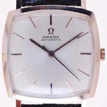 Omega 1965 tweedehands