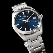 Seiko SBGV225 Grand Seiko new United States of America, Ohio, USA