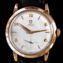 Omega G6232 1949 occasion